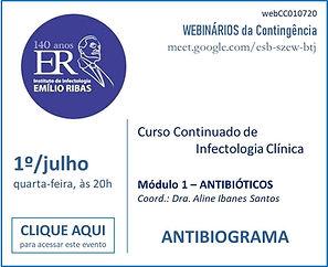 Anúncio_com_link_webcc010720.jpg
