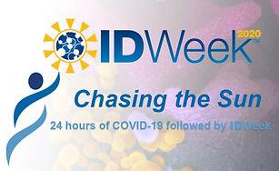 IDweek.jpg