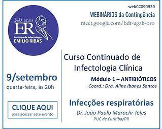 Anúncio_link_webCC090920.jpg