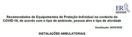 Máscaras Ambulatório.jpg