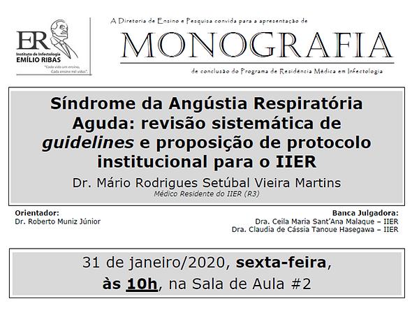 CARTAZ MONOGRAFIA MARIO 310120.png
