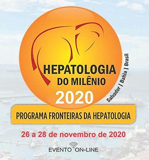 Hepatites1.jpg