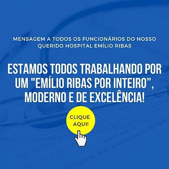 ComunicadoDiretoria231021.jpg