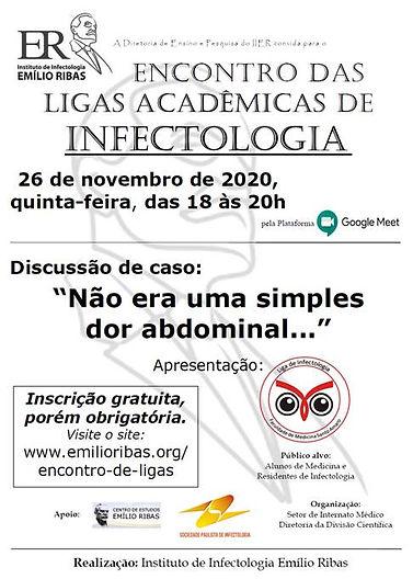 EncontrodeLigasAcadêmicas261120.jpg