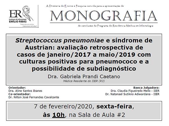 CARTAZ MONOGRAFIA GABRIELA 070220.png