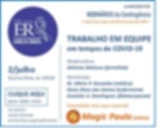 Anúncio_webRC020720.jpg