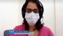 Dra Ana Freitas.jpg
