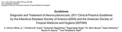 Guidelines Neurocisticercose 2017.png
