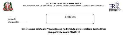 Ficha Calcitonina.jpg