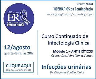 Anúncio_com_link_webcc120820.jpg