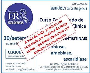 Anúncio_cancelando_webCC300920.jpg