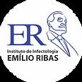 Logo_Emilio_redondo_01.png