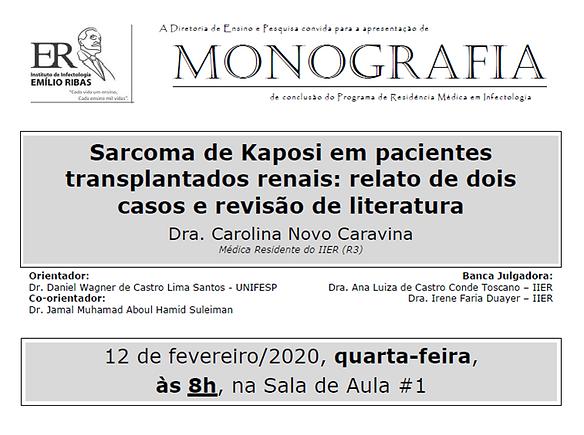 CARTAZ MONOGRAFIA CAROLINA 120220.png