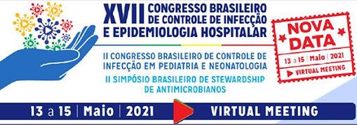 Congresso CCIH.jpg