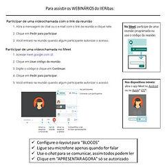 Instruções_WEBINÁRIOS_IIERibas.jpg