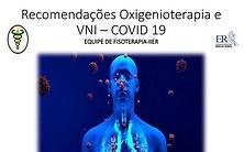 Oxigenioterapia.jpg