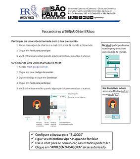 Instruções_WEBINARIOS_IIERibas.jpg