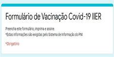 Formulário Vacina.jpg
