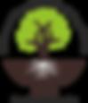 New Logo HVTC.png