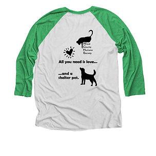 3-4 shirt.jpg