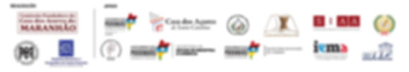 Faixa Logo ACORES400.jpg