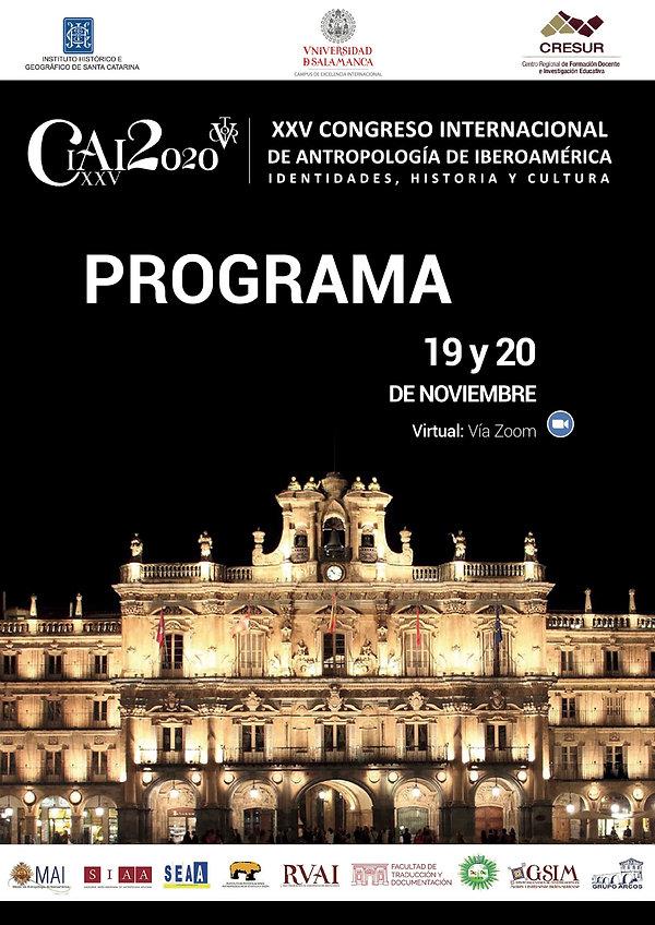 ProgramaCIAI2020.jpg