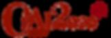 Logo CIAI2020.png