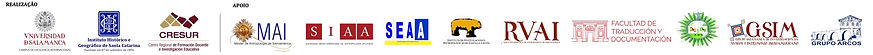 Faixa Logo CIAI 2020.jpg