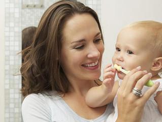 Good Oral Health At Any Age