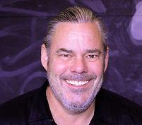 Dr. Steve Thordarson Dentist