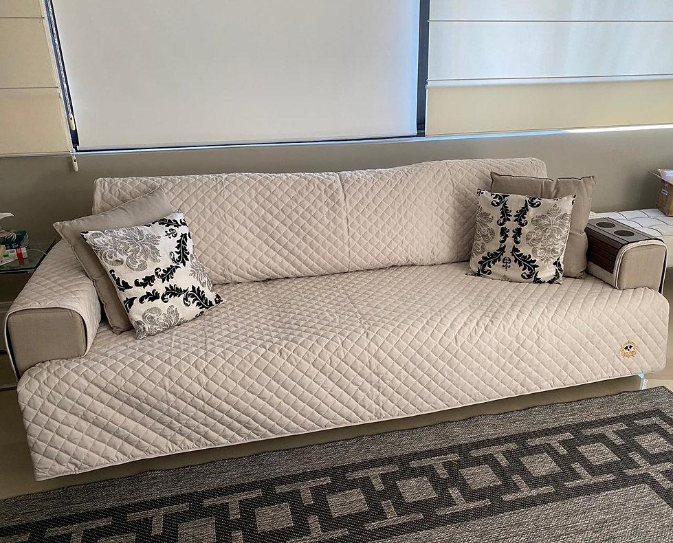 Protetor de sofá comple_1.jpeg