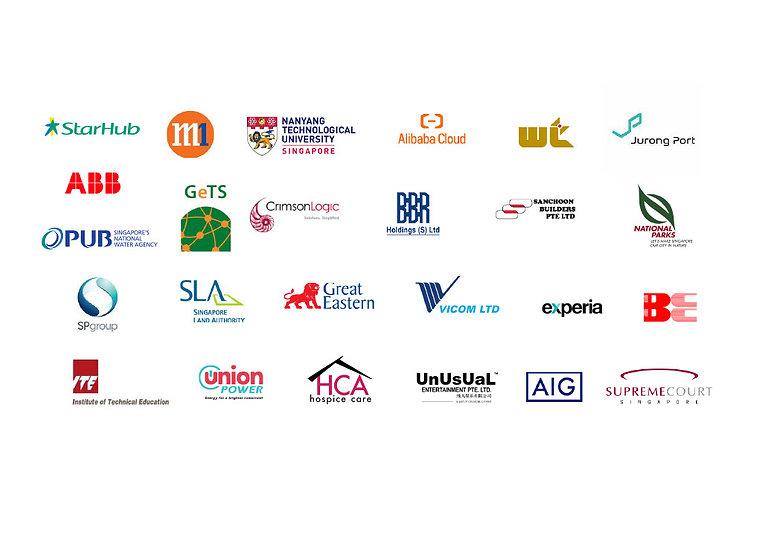 clients logo1024_1.jpg