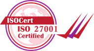 ISO 27001 logo_b.png