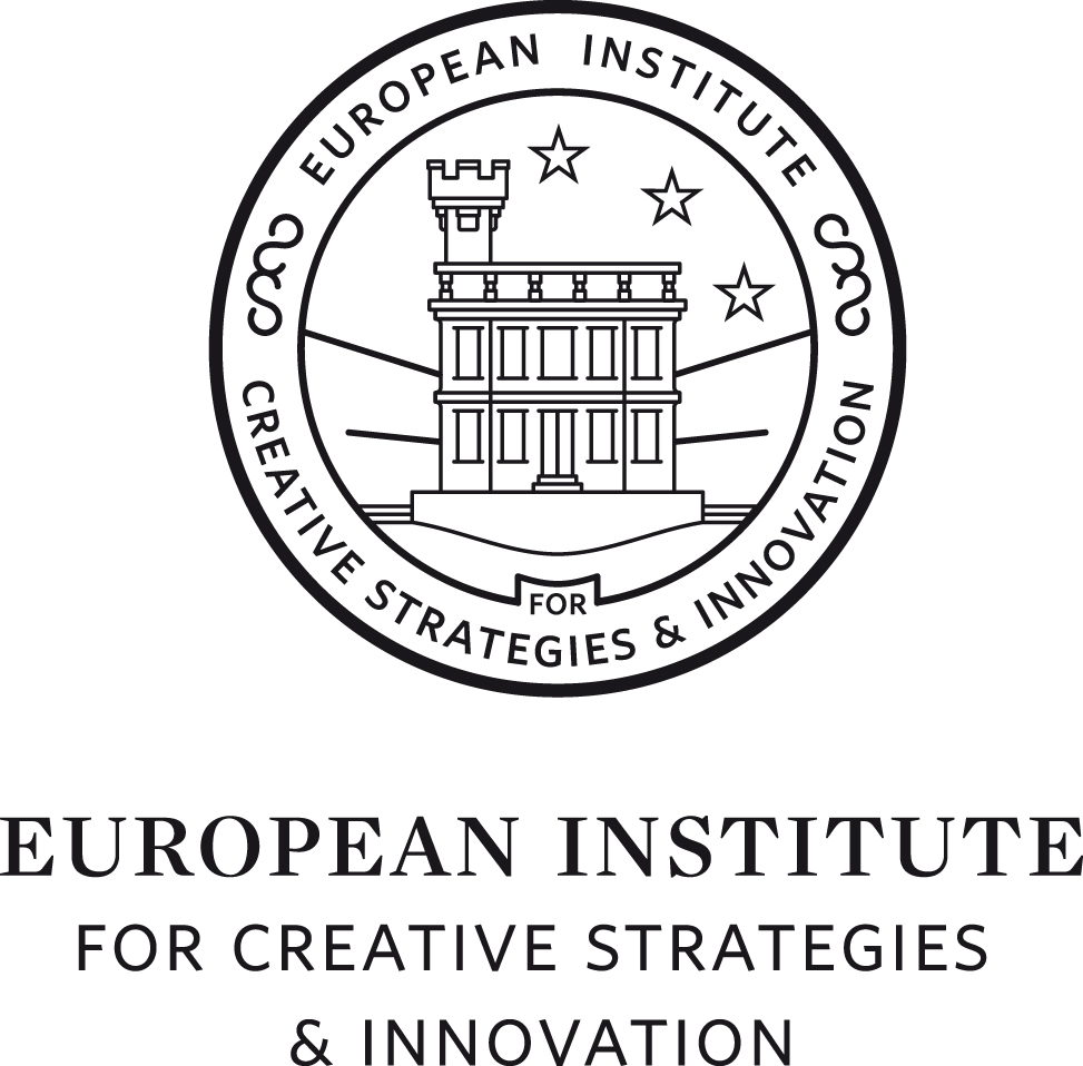 LOGO-Carré-INSTITUTE.jpg