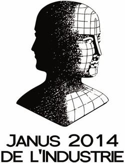 Janus2014-INDUSTRIE_NOIR-Copier.jpg