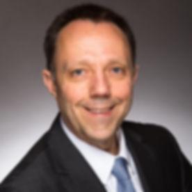 Jean Luc Kunle cabinet de conseil en management de l'innovation