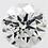 Thumbnail: Three carat diamond