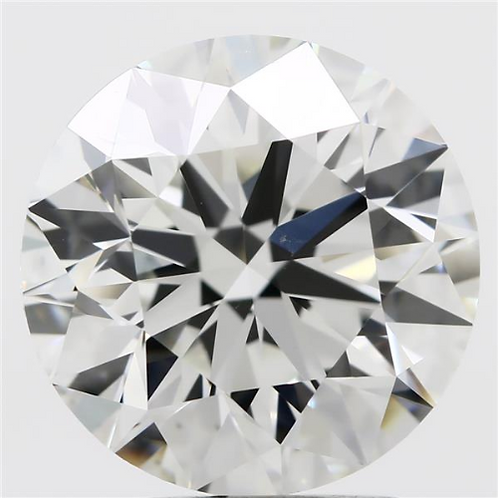 Three carat diamond