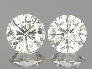 Weekly diamond specials