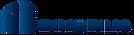 logo_Inmobilida.png