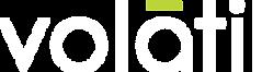 Volátil_logo_blanco.png