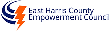 EAST HARRIS COUNTY EMPOWERMENT COUNCIL.p