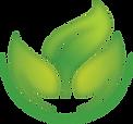 HU Logo-image_2020.png