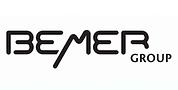 bemer-group-1.png