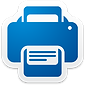 blue-printer-icon.png