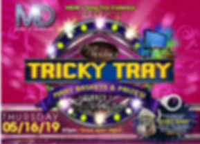 Tricky_Tray_5-16-19 4WEB.JPG