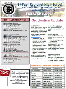 FEB 2020 NEWSLETTER  IMAGE.PNG