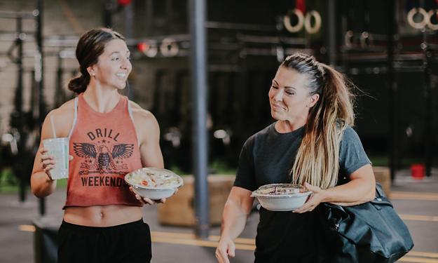 Fitness-Blog-Salad-Station.png