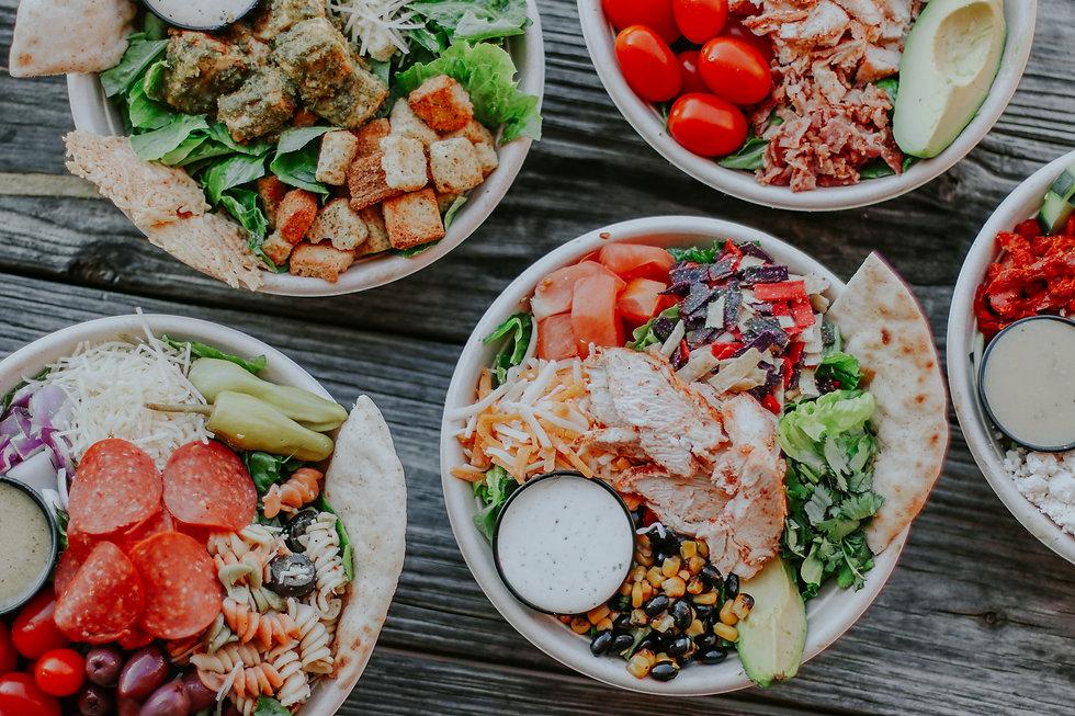 SaladStation_Signature_Salads_Q1-15.jpg