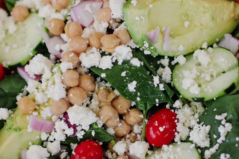Avocado_Chickpea_Salad_Station